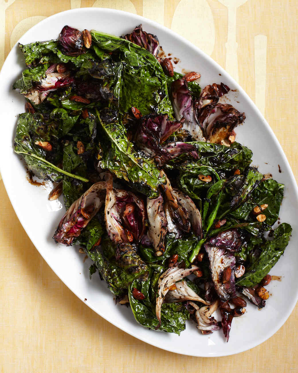 grilled-kale-and-radicchio-m109160.jpg