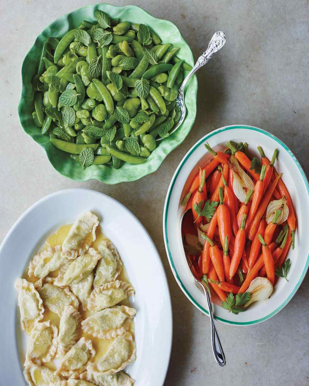 group-side-dishes-71649-04-d112743.jpg