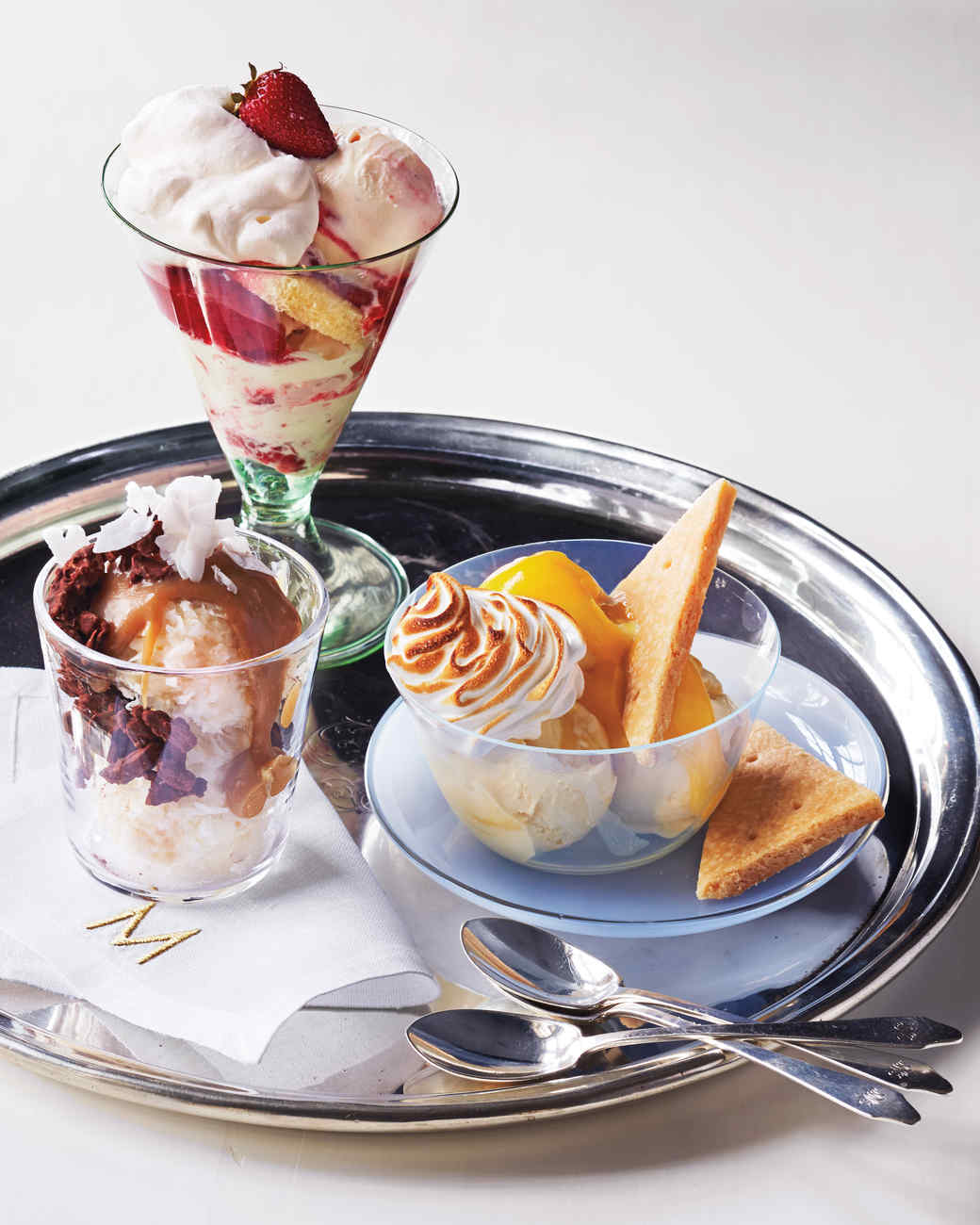 icecream-sundae-opener-297-d112073.jpg