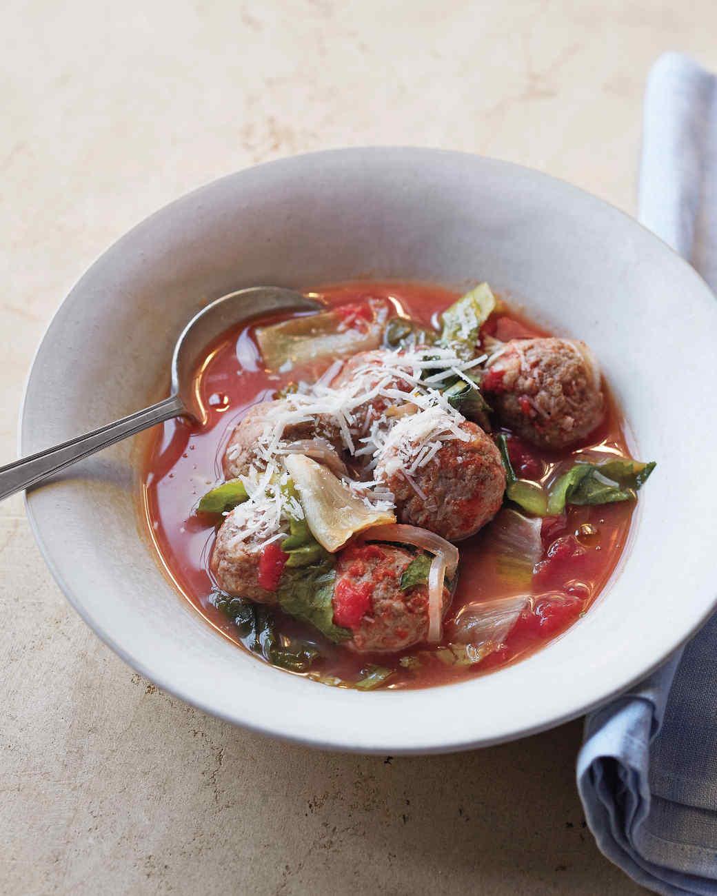 italian-wedding-soup-2-286-d112670.jpg