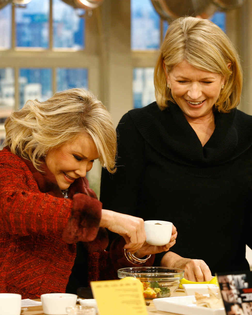 joan-rivers-martha-stewart-q5v5758.jpg