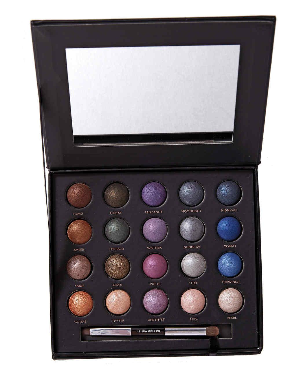laura-geller-eyeshadow-313-d111550.jpg