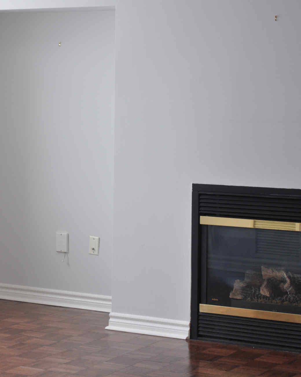 living-room-before-lark-linen-1215.jpg