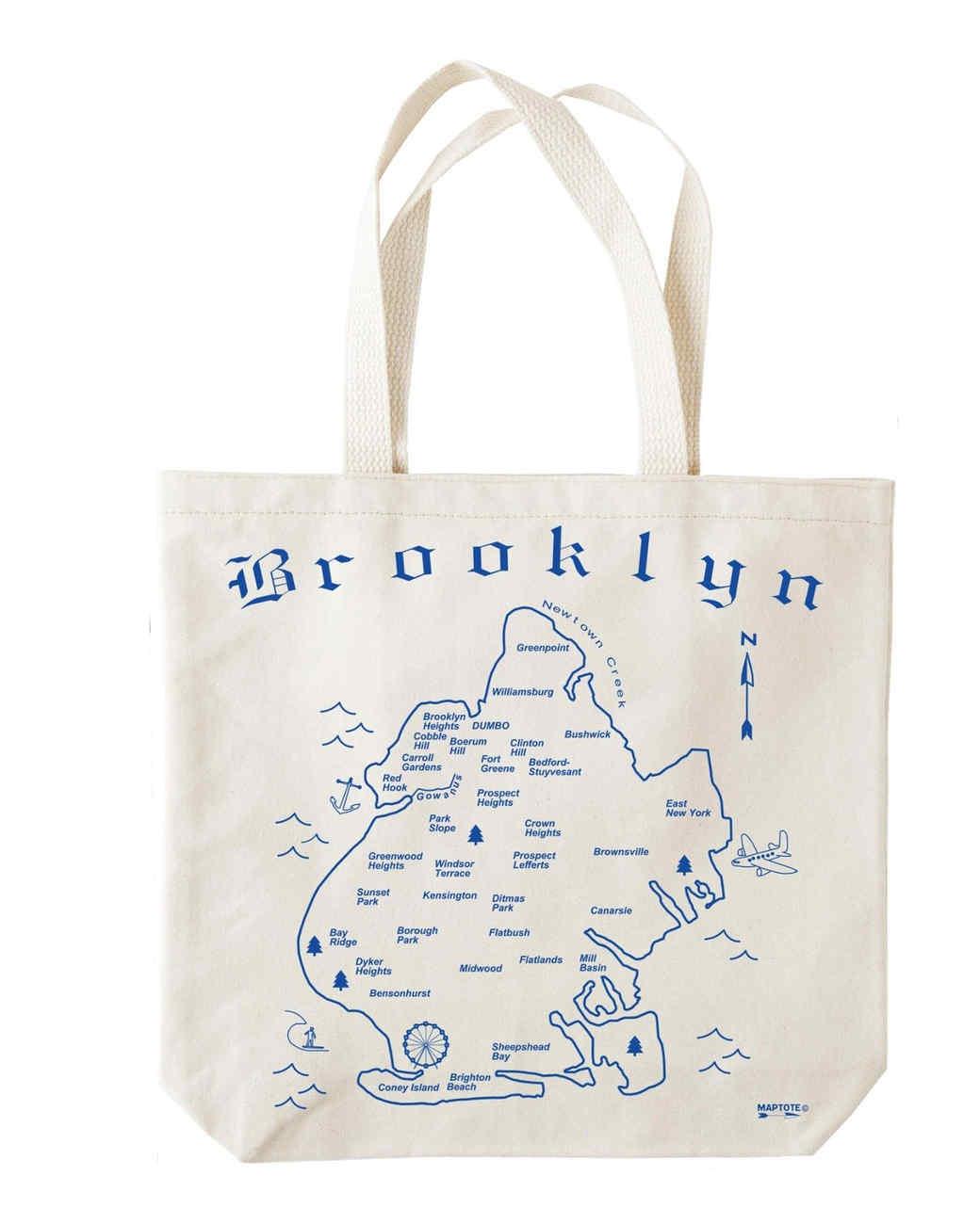 maptote-organic-brooklyn-tote-1014.jpg