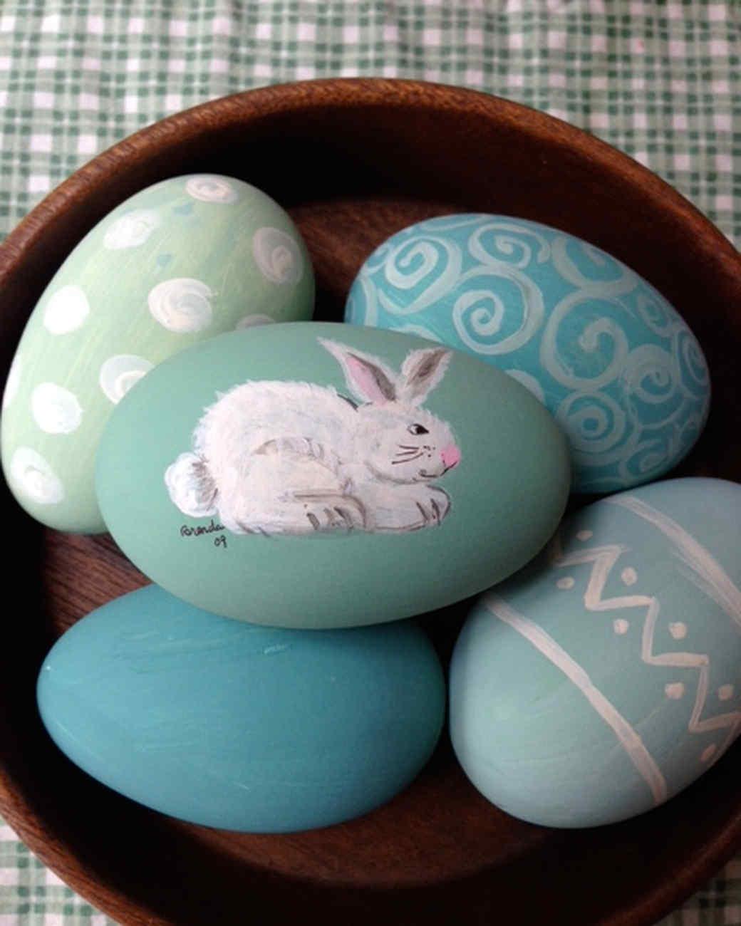 marthas-egg-hunt-brenda-allen-0414.jpg