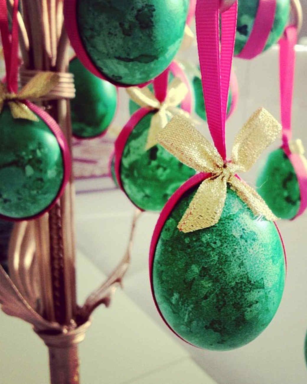 marthas-egg-hunt-fijie_crafts-0414.jpg