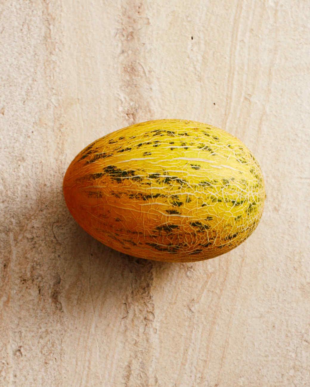 melon-ipad-hami-0184-ld110630-0614.jpg
