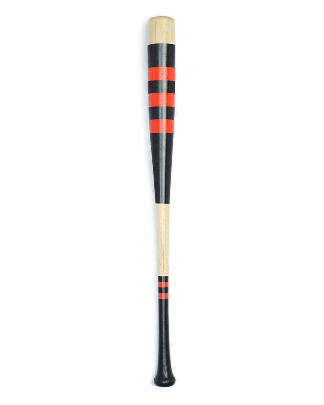 mitchell-bat-co-red-black-bat-1114.jpg