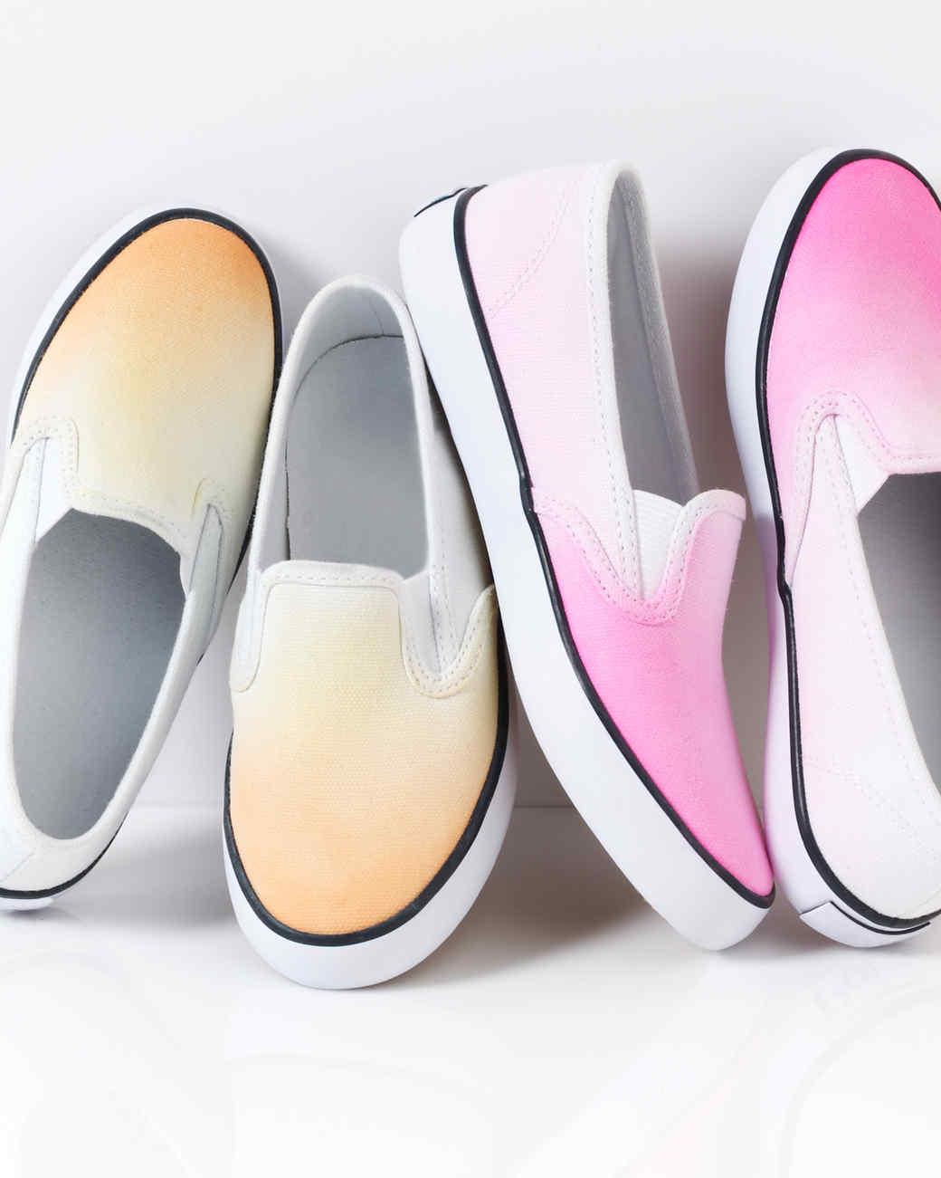 mscrafts-may-color-shoes-mrkt-0414.jpg