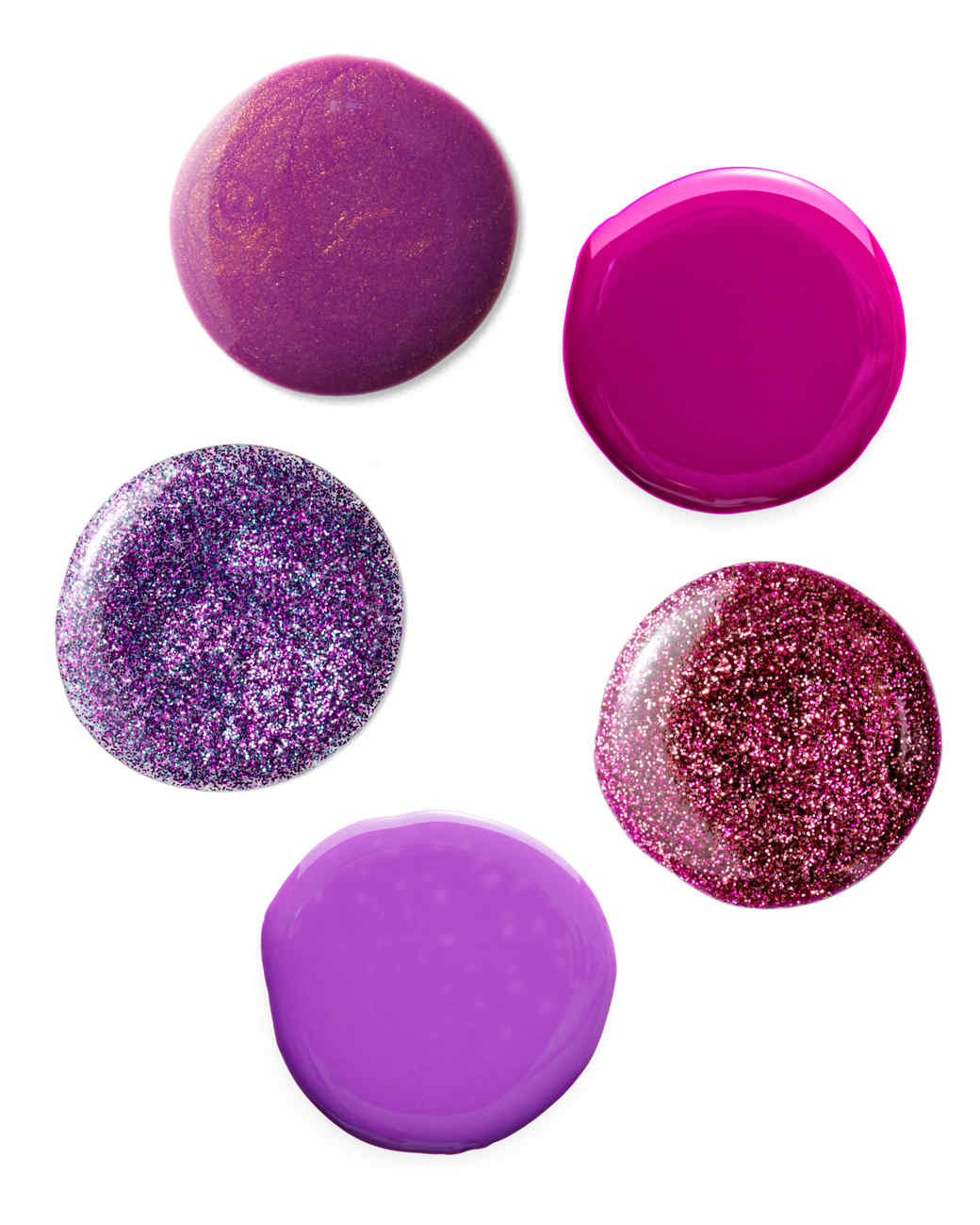 nail-polish-pinkishpurples-msl0612.jpg