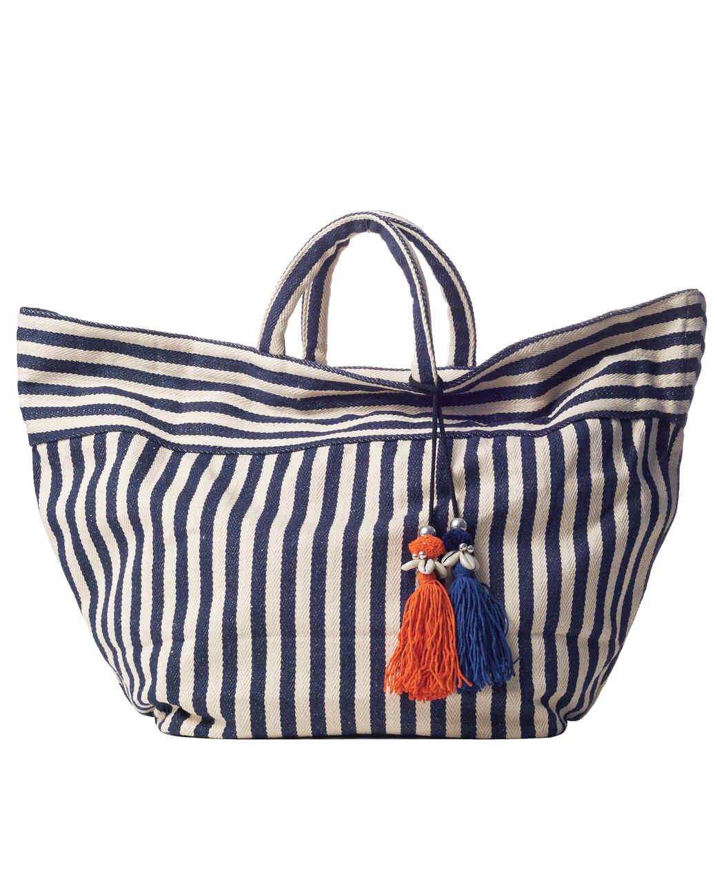 navy-cotton-stripe-bag-061-d112186.jpg