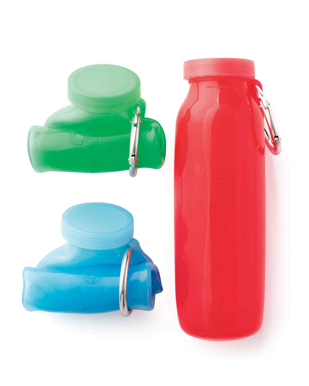 on-the-road-bubi-bottles-mld108874.jpg