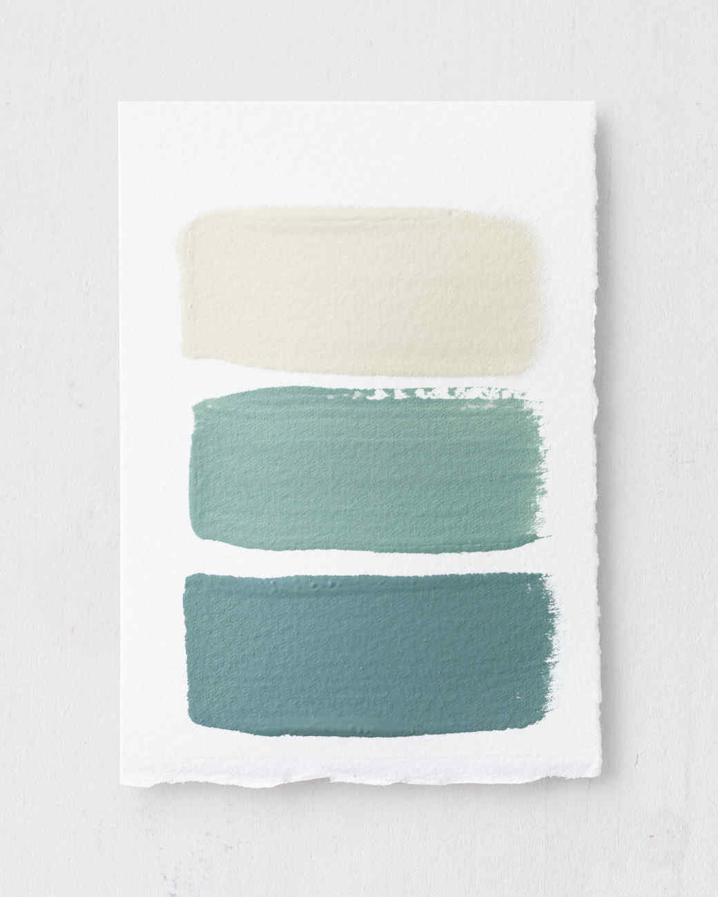 Favorite Palettes The Best Blue Paints For Your Home