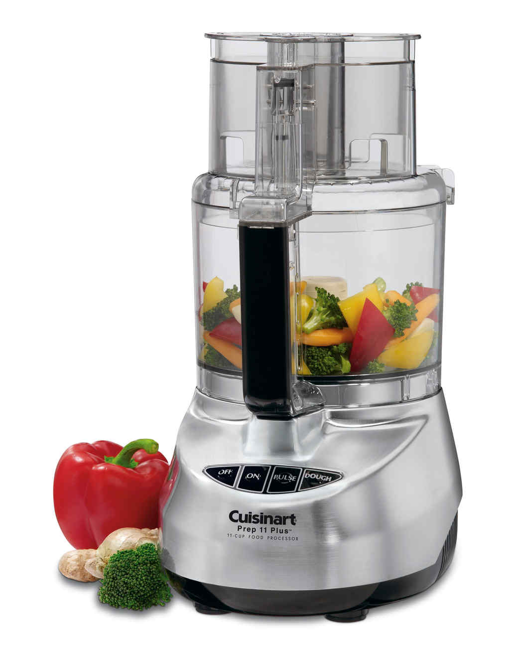 prep-11-plus-11-cup-food-processor.jpg