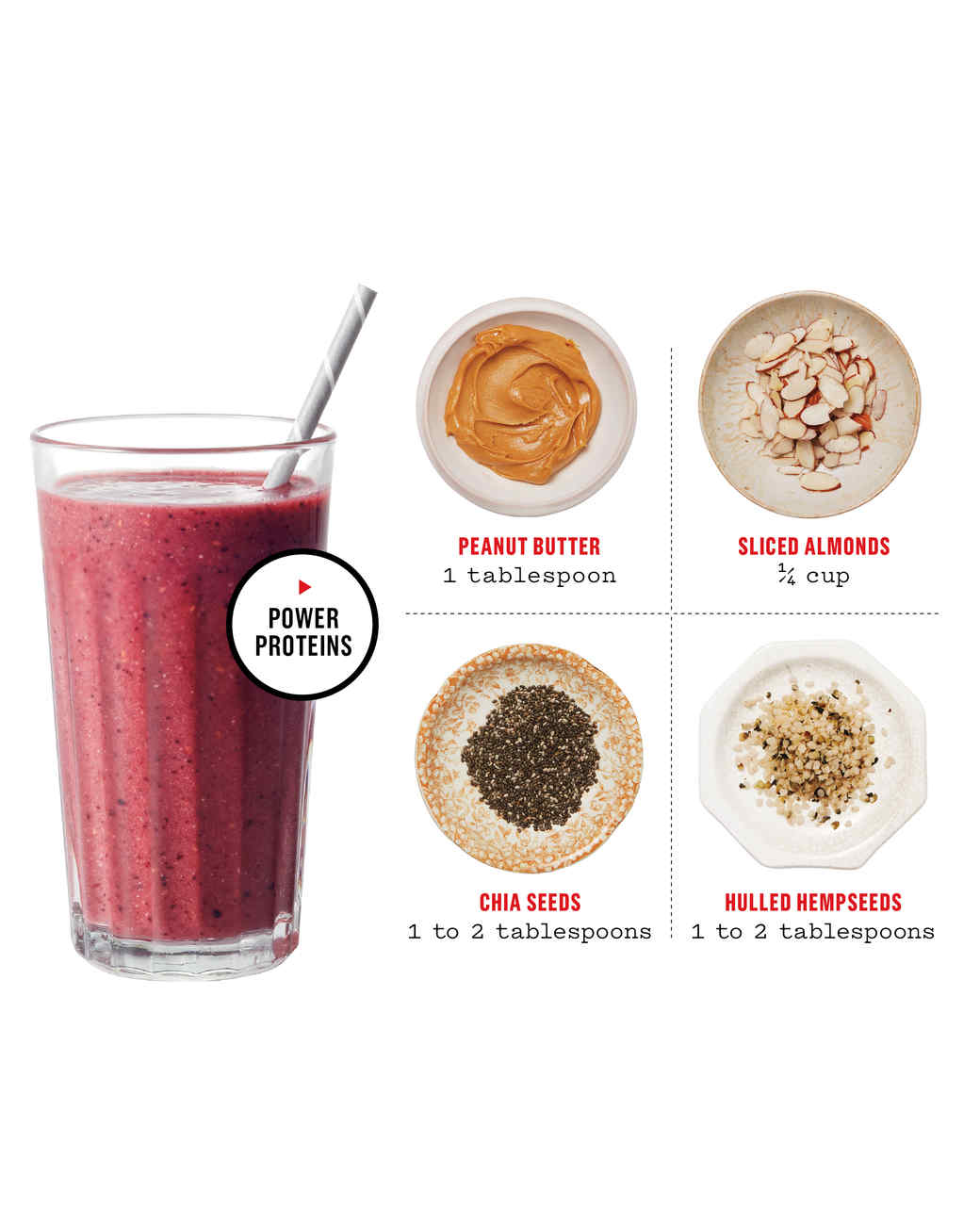 protein-fruit-smoothie-how-to-1115.jpg