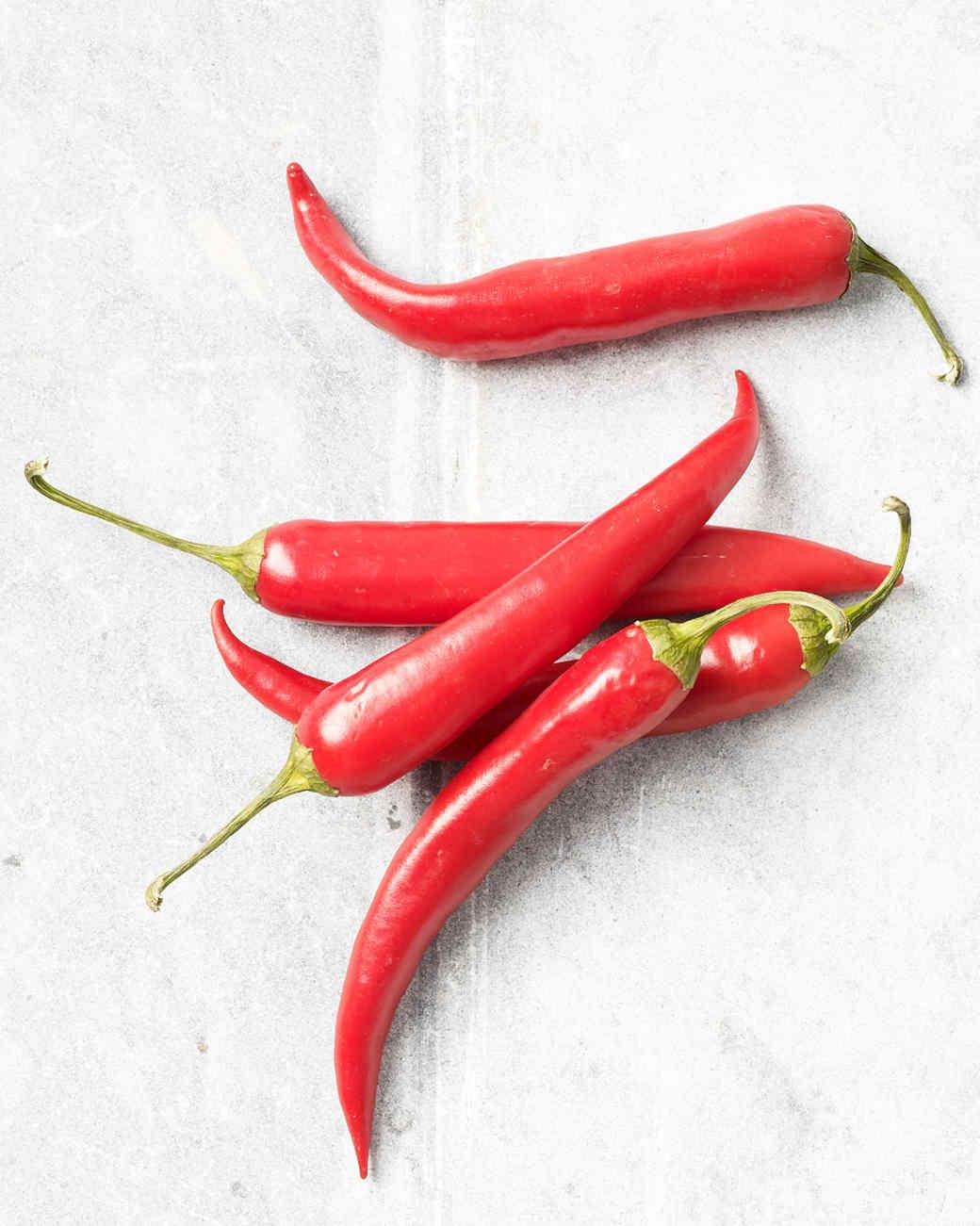 red-finger-hot-peppers-162-d110163.jpg
