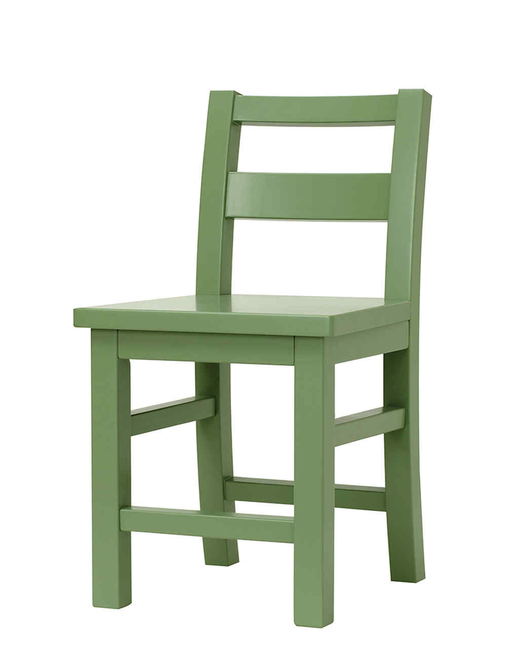 thd-hdc-kidscraft-chair-green-0214.jpg