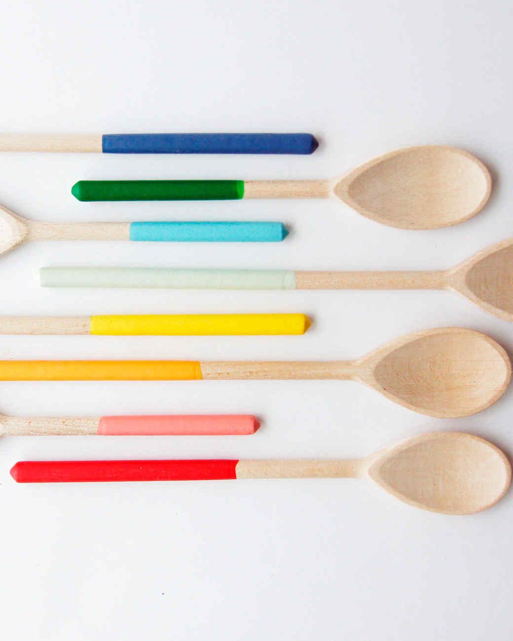 wind-willow-wooden-spoon-am-032014.jpg