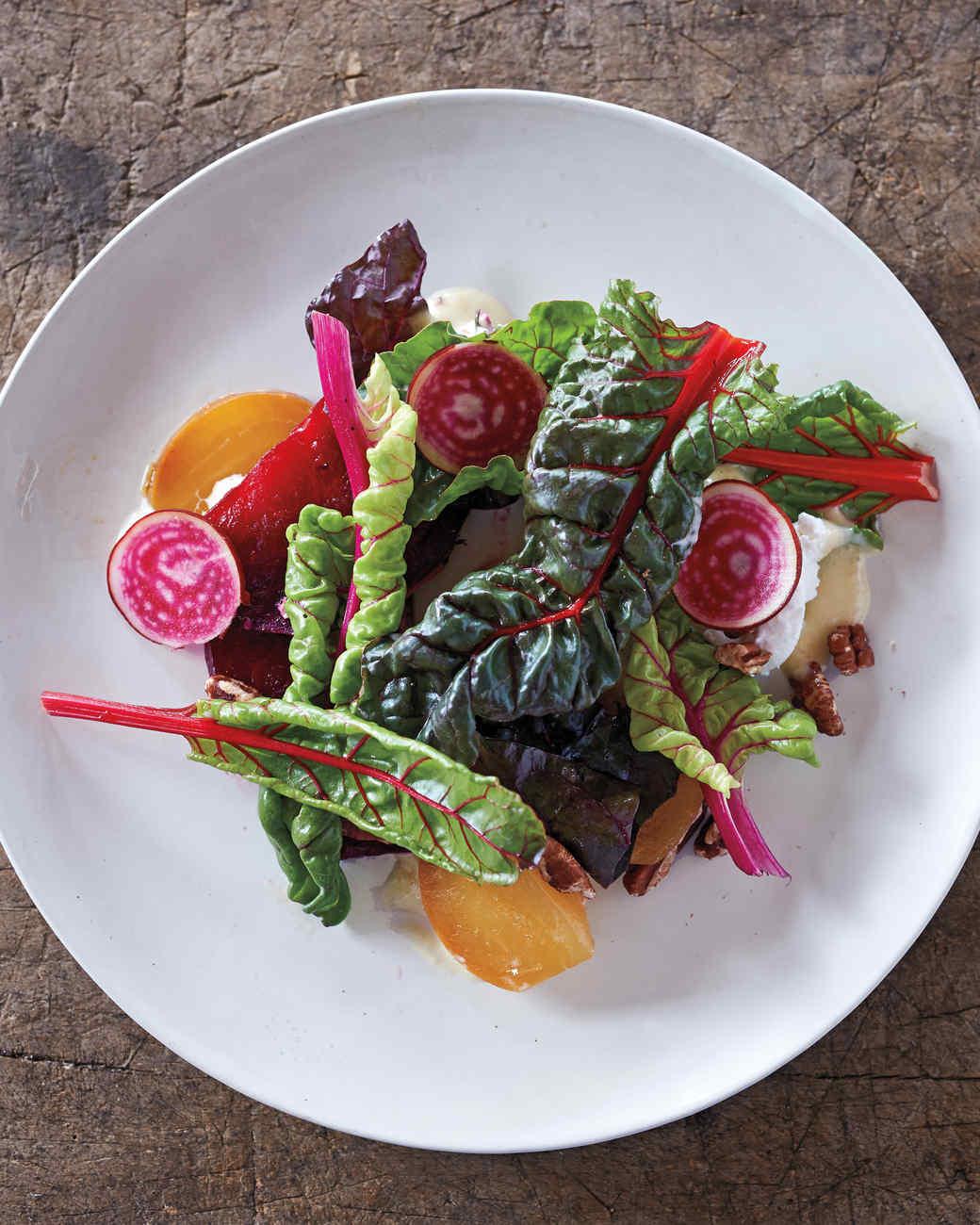 wyebrook-farm-salad-04-014-d111590.jpg
