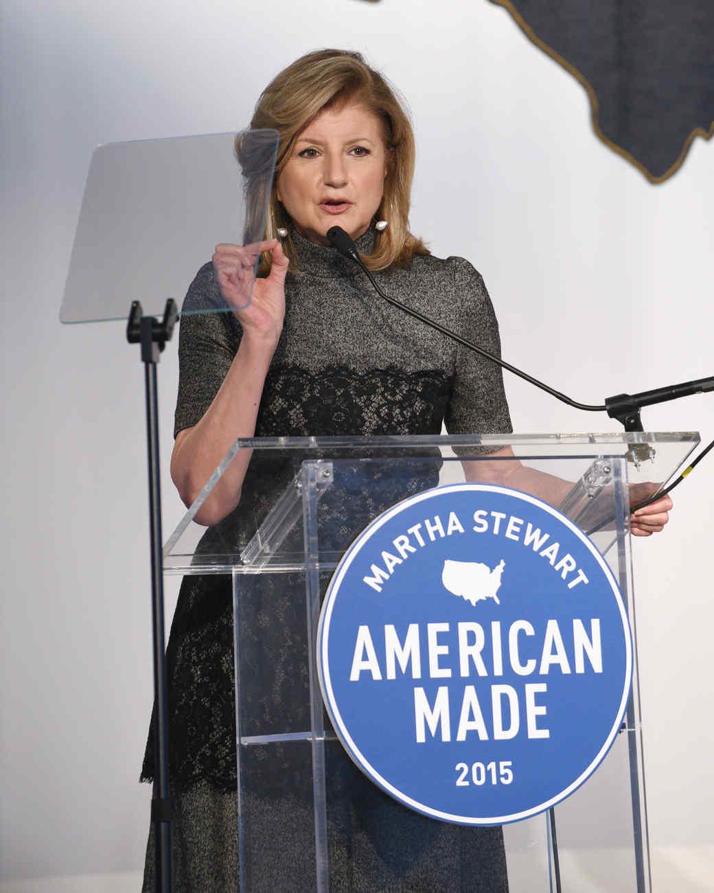 american-made-2015-event-huffington.jpg