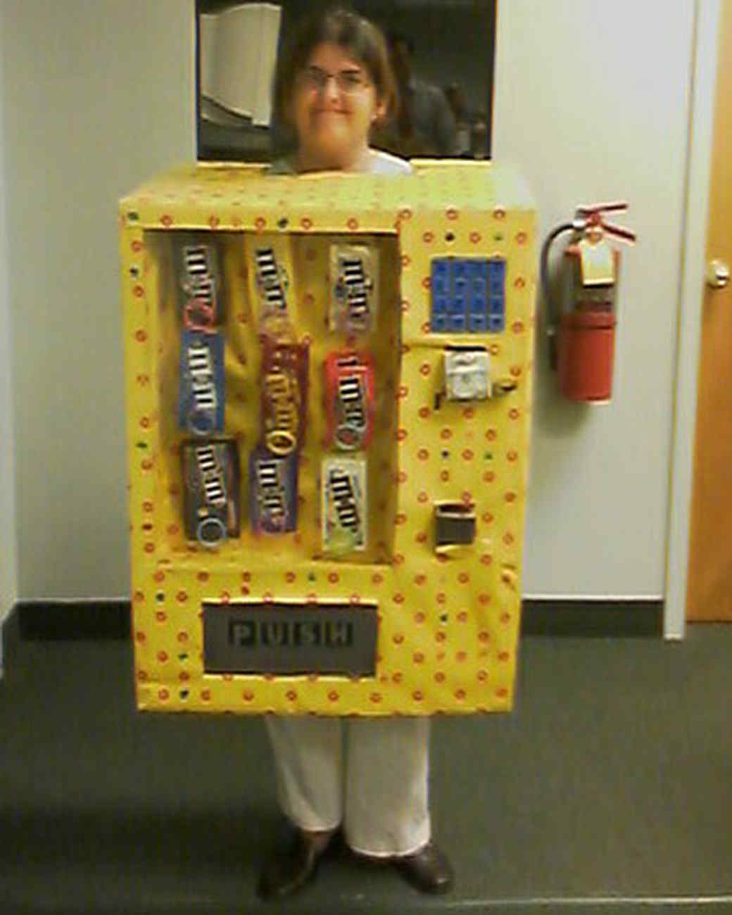 best_of_halloween09_vending_machine.jpg