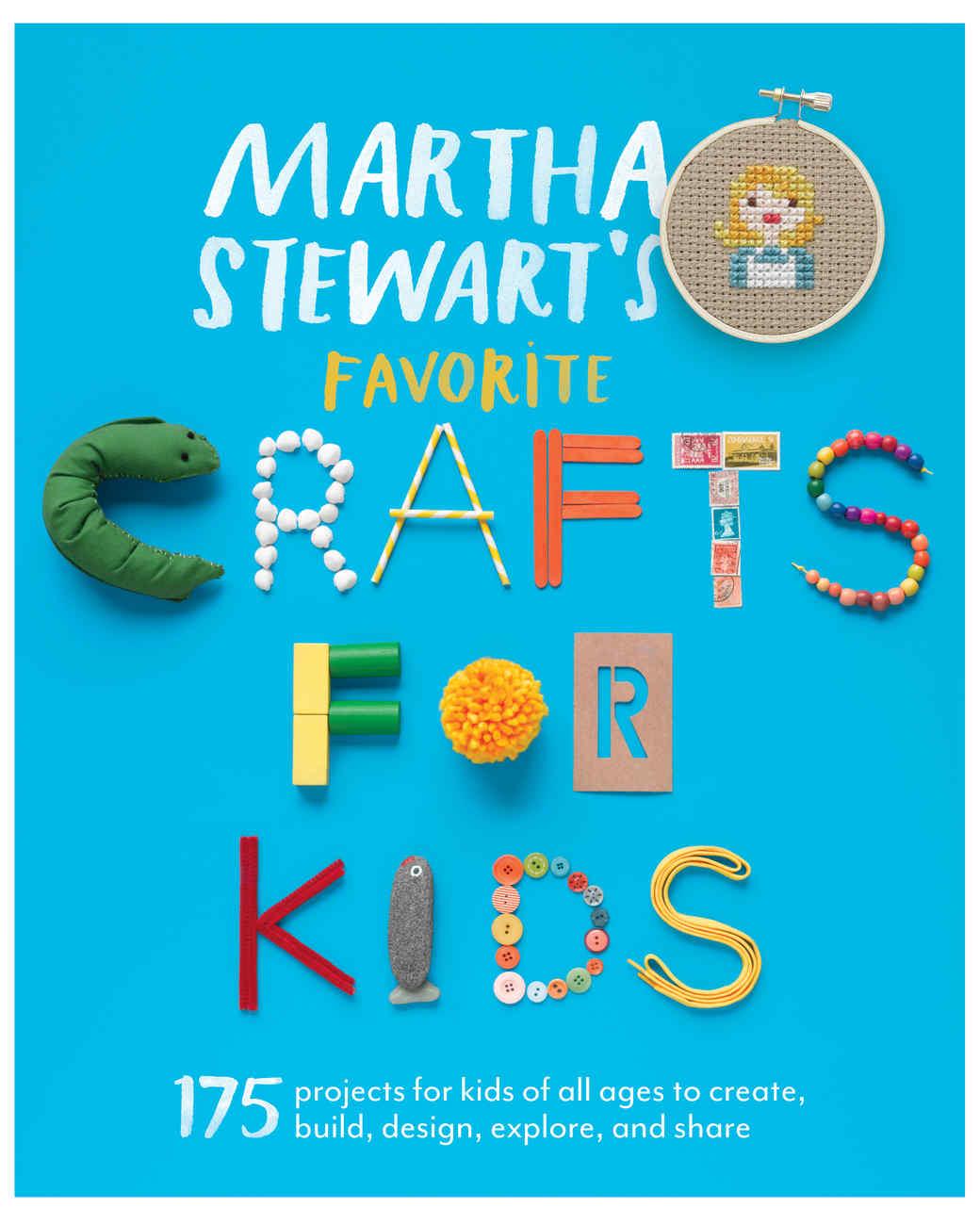 books-craftsforkids-cover-mrkt-0714.jpg