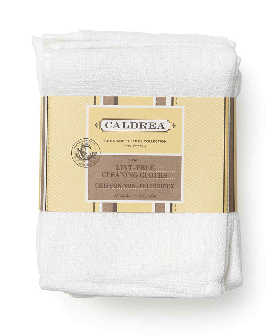 caldrea-lint-free-clothes-mld108211.jpg