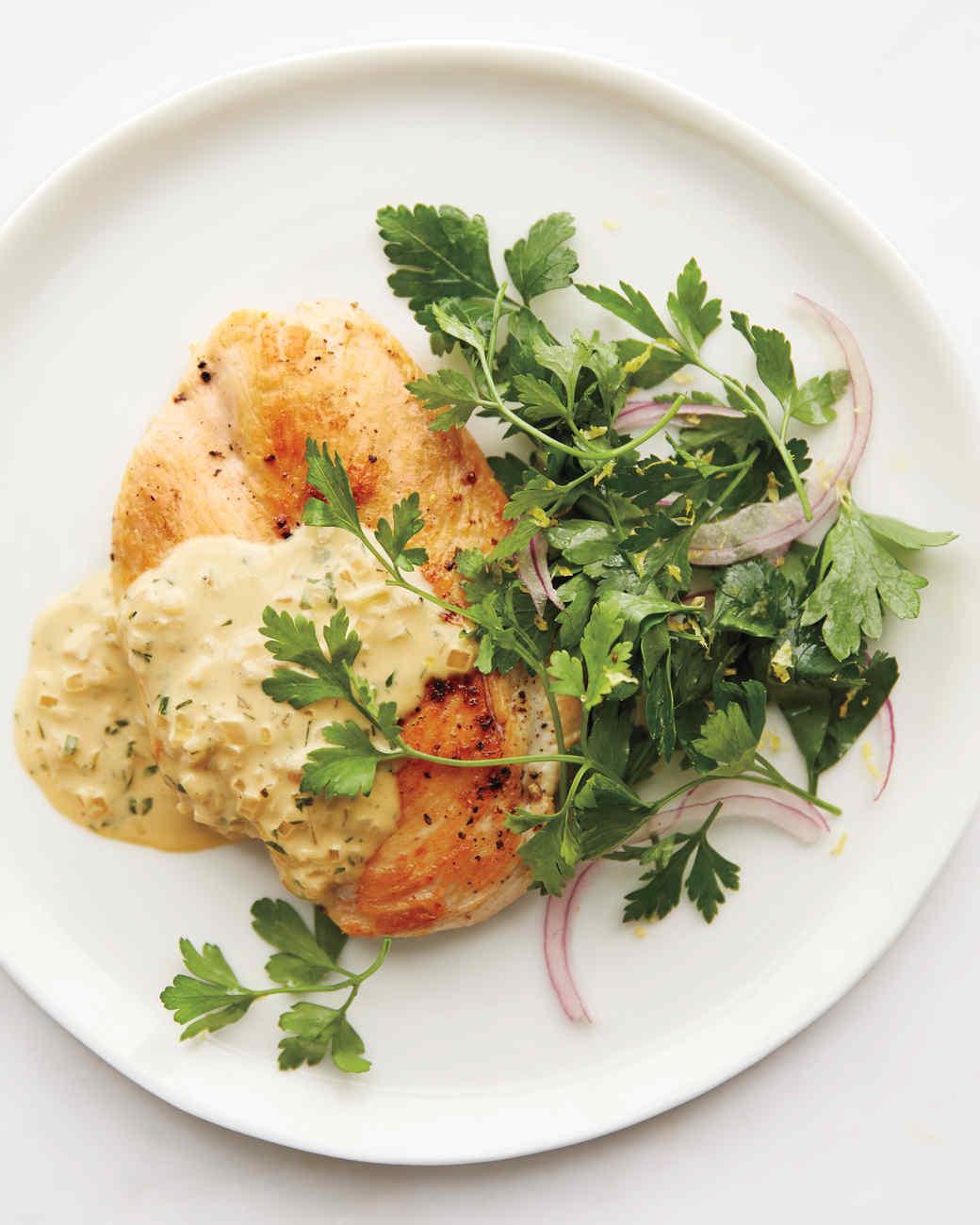 chicken-basil-mustard-019-med109951.jpg