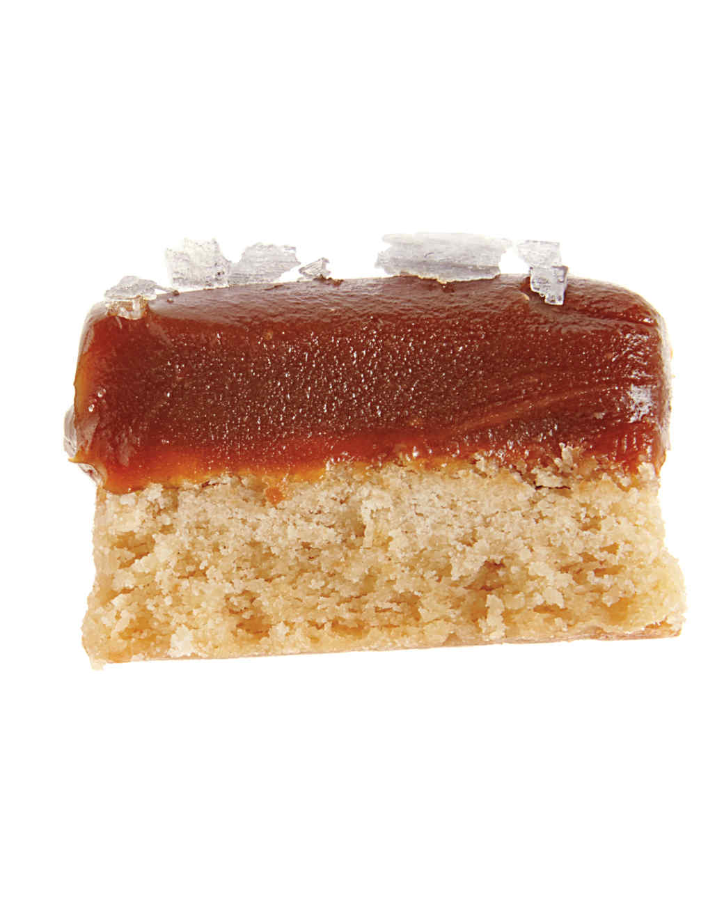 chocolate-caramel-bars-0168-d112434.jpg