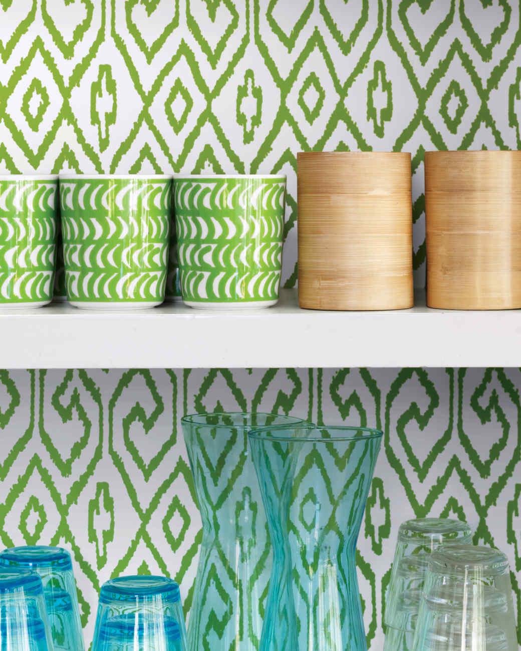 cw-mitchell-kitchen-shelf-mld107949.jpg