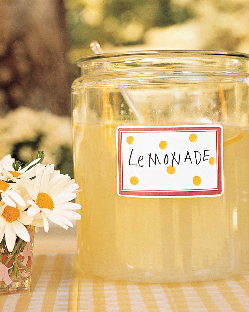 daisys-birthday-ma101007-lemonade02.jpg