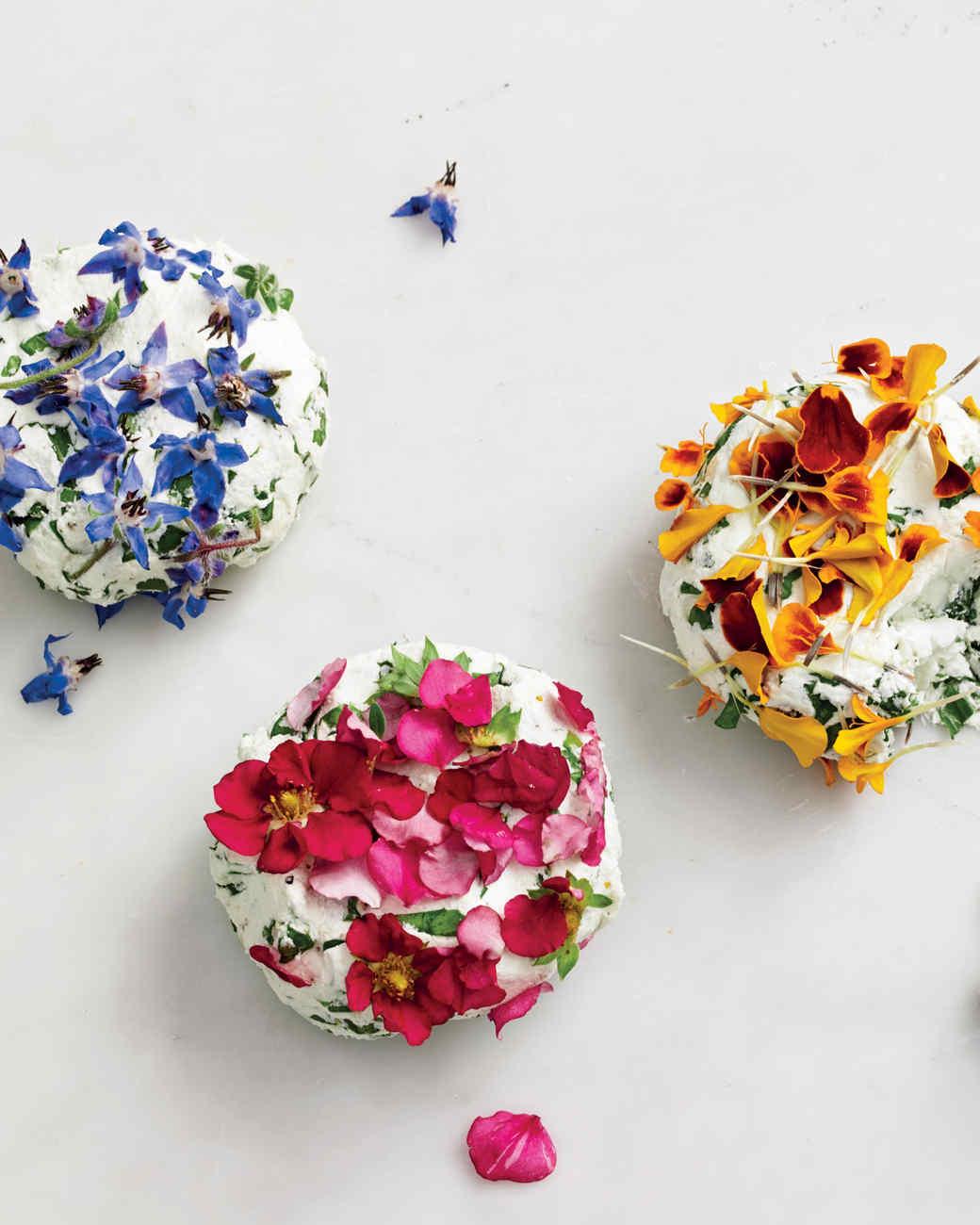 edible-flowers-cheese-9780307954442.jpg