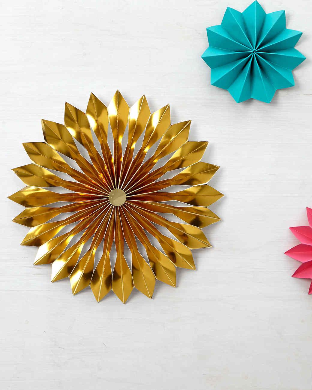 finalshot-crafts-rosettes-mrkt-1114.jpg