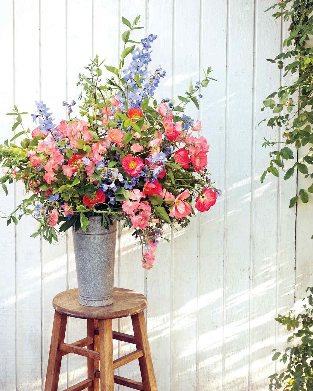 floret-flower-farm-124-edit-d111323.jpg