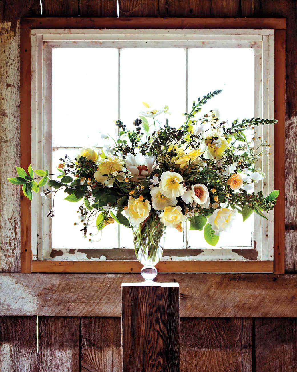 floret-flower-farm-193-edit-d111323.jpg