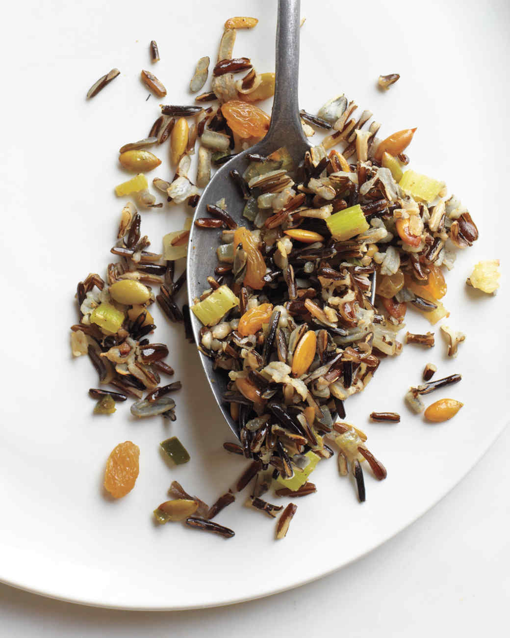 gluten-free-wild-rice-006-med109000.jpg