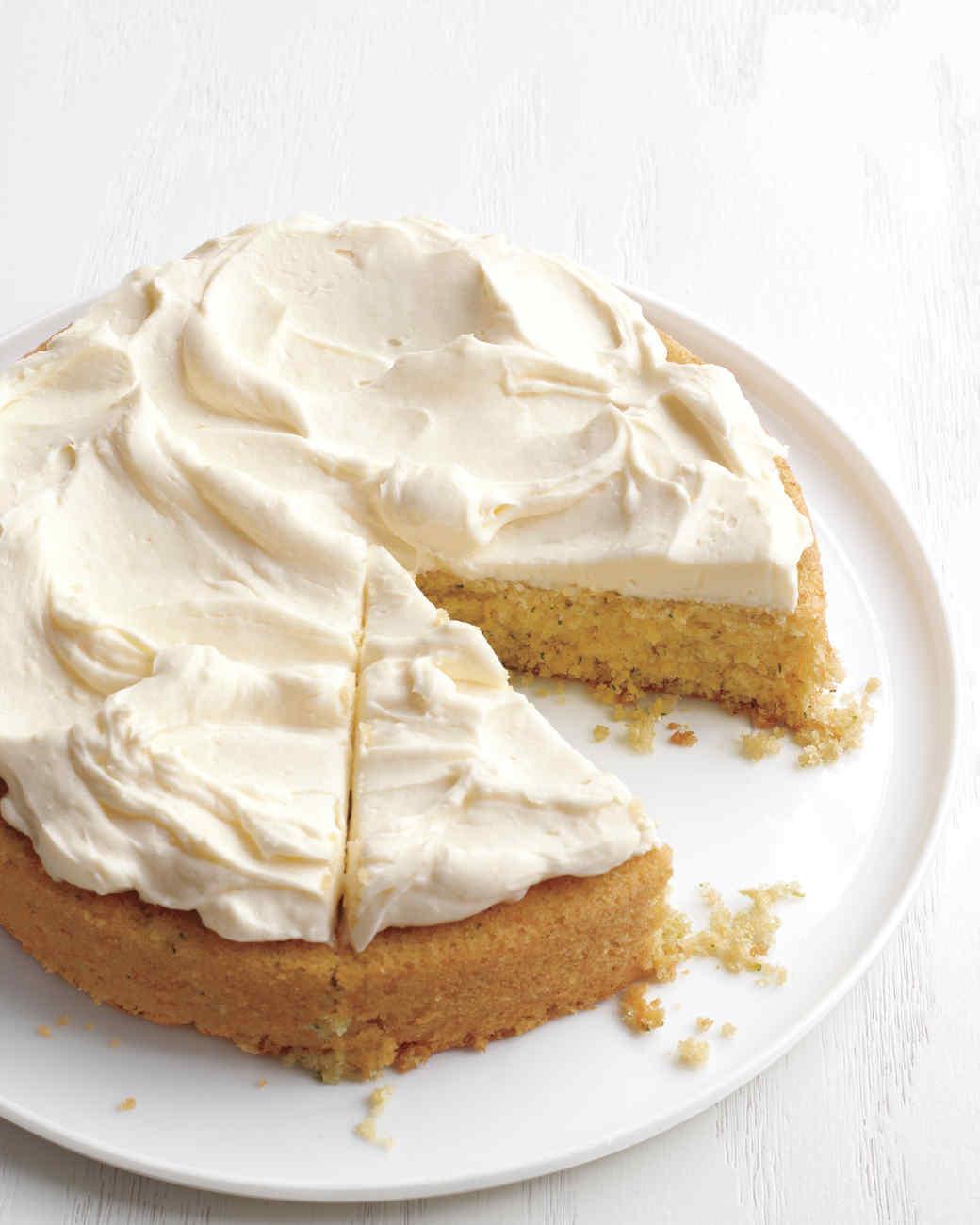 gluten-free-zucchini-cake-med108588.jpg