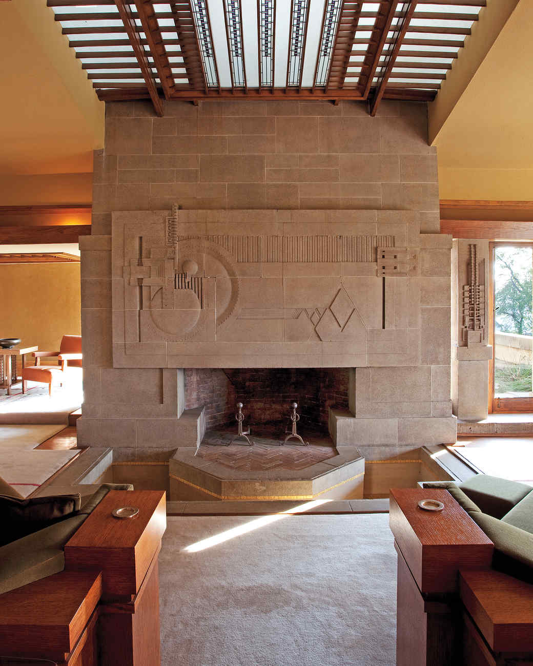 fireplace wikipedia what is a fireplace hearth dact us
