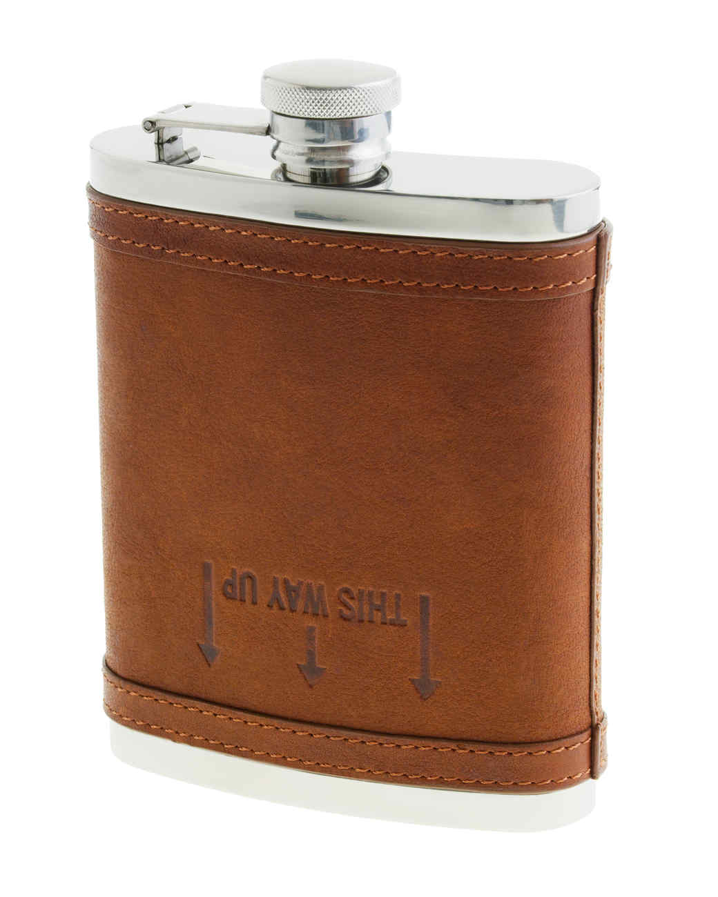 j-crew-flask-fathers-day-gift-guide.jpg