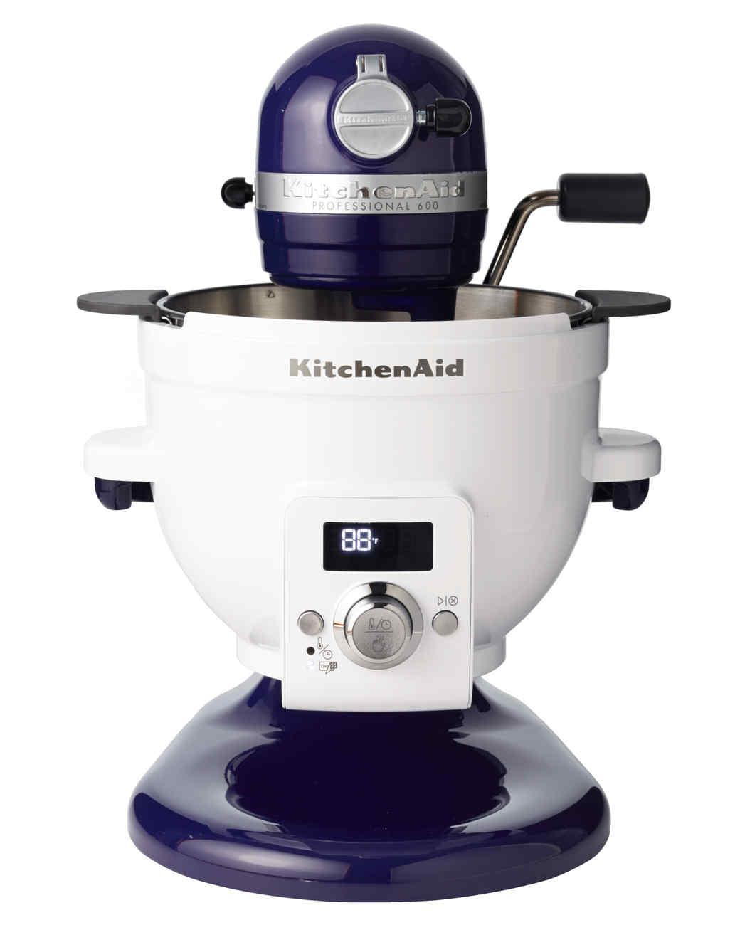 kitchen-aid-mixing-bowl-041-d112321.jpg