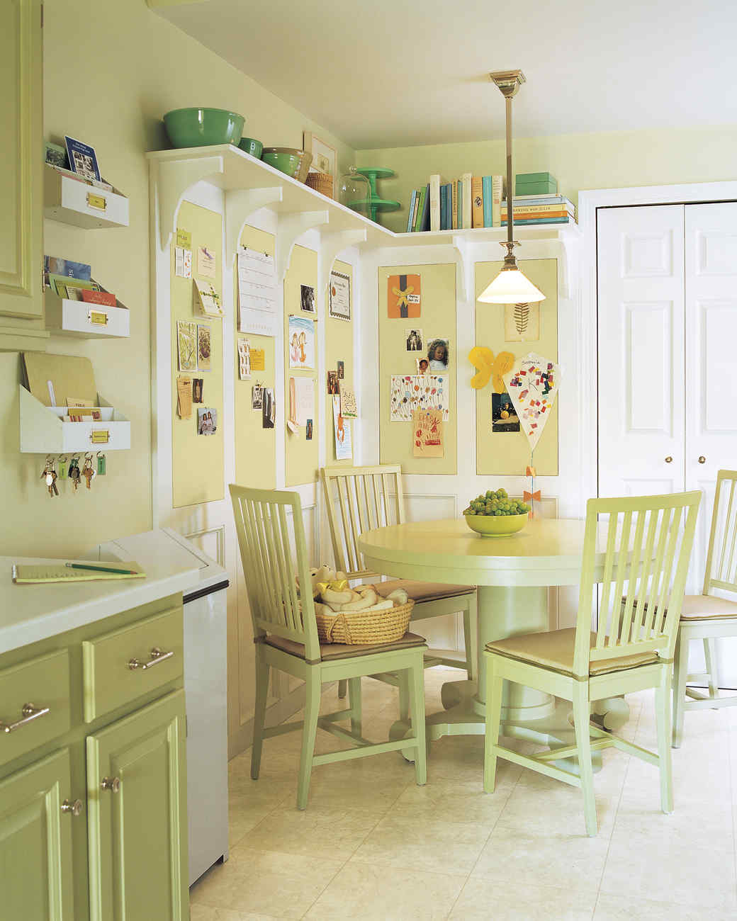 19 Budget Friendly Kitchen Makeover Ideas: Kitchen Makeover: See How One Couple Cooked Up A Stylish