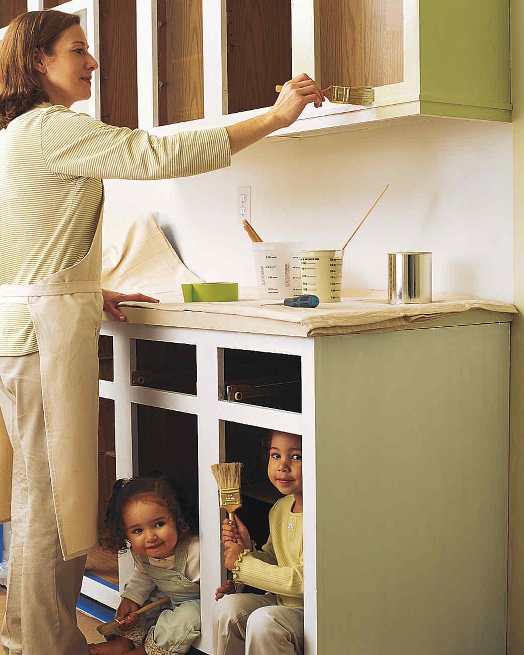 kitchen-transformed-02-d100607-0815.jpg
