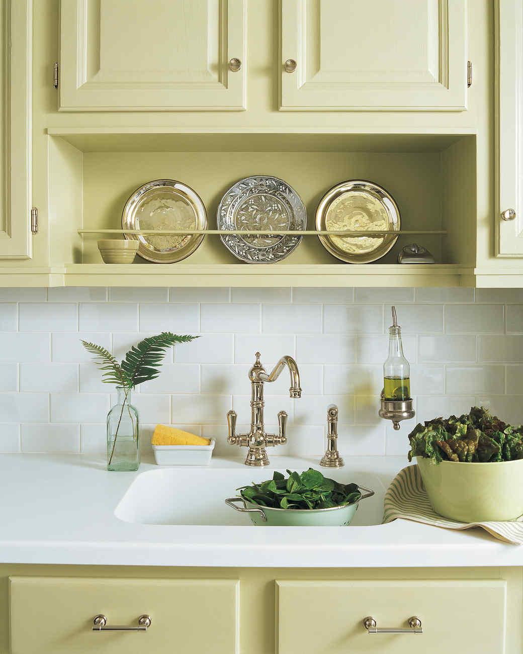 kitchen-transformed-04-d100607-0815.jpg
