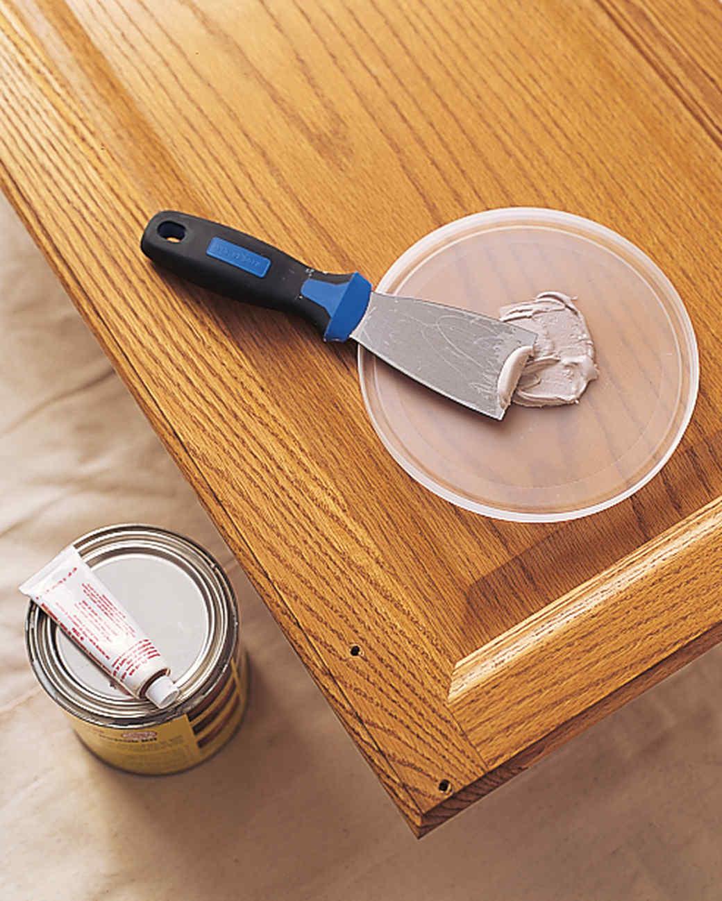 kitchen-transformed-12-d100607-0815.jpg