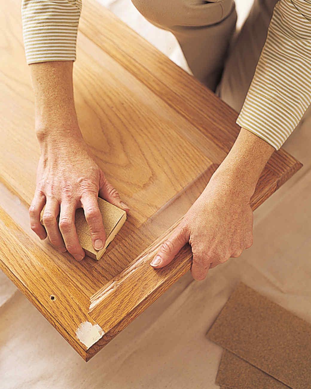 kitchen-transformed-13-d100607-0815.jpg