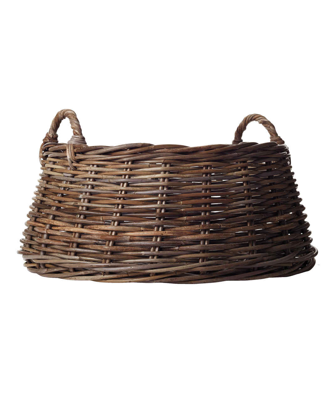 large-wood-basket-woven-288-d111535.jpg
