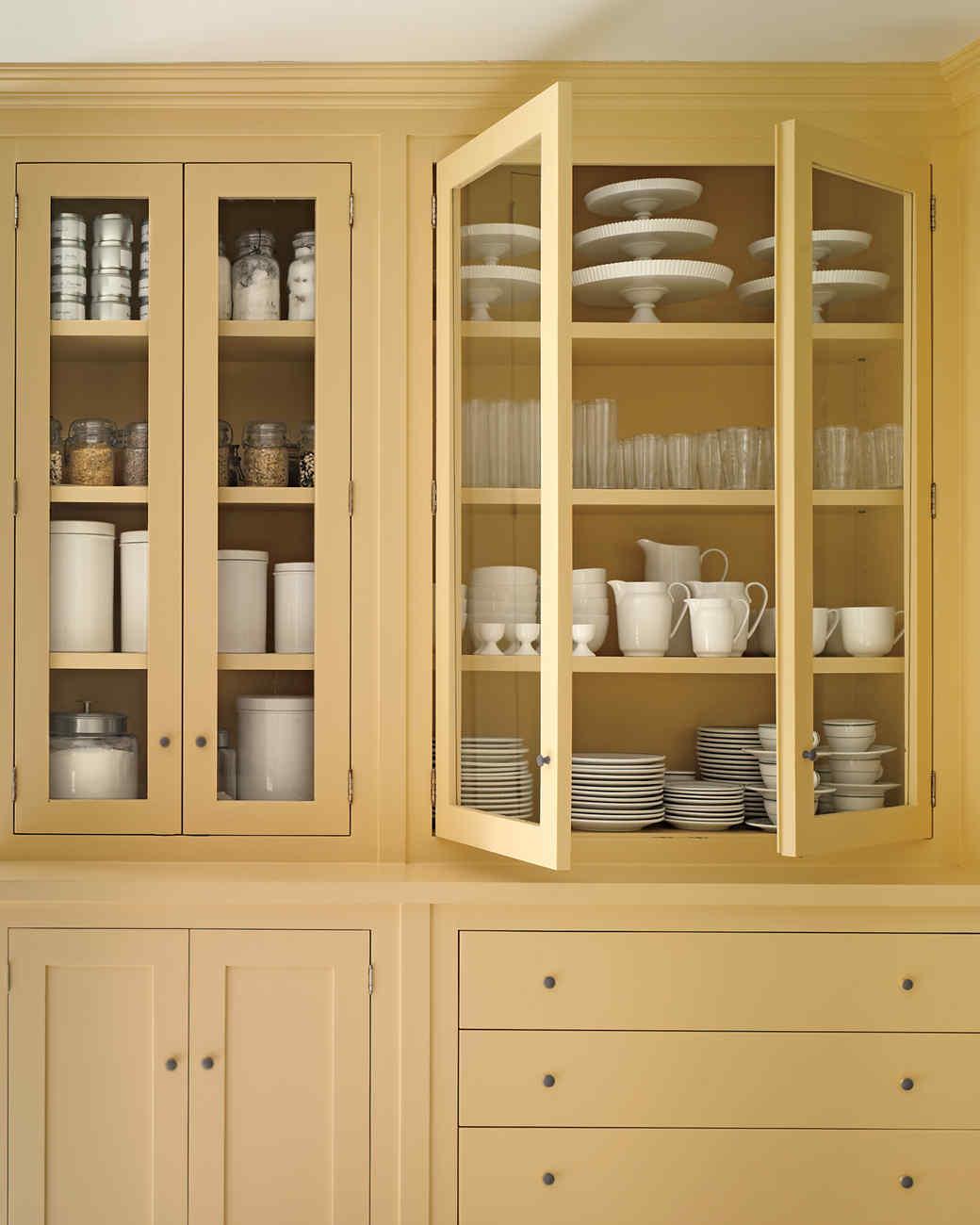 marthas-kitchen-cupboards-mld107949.jpg