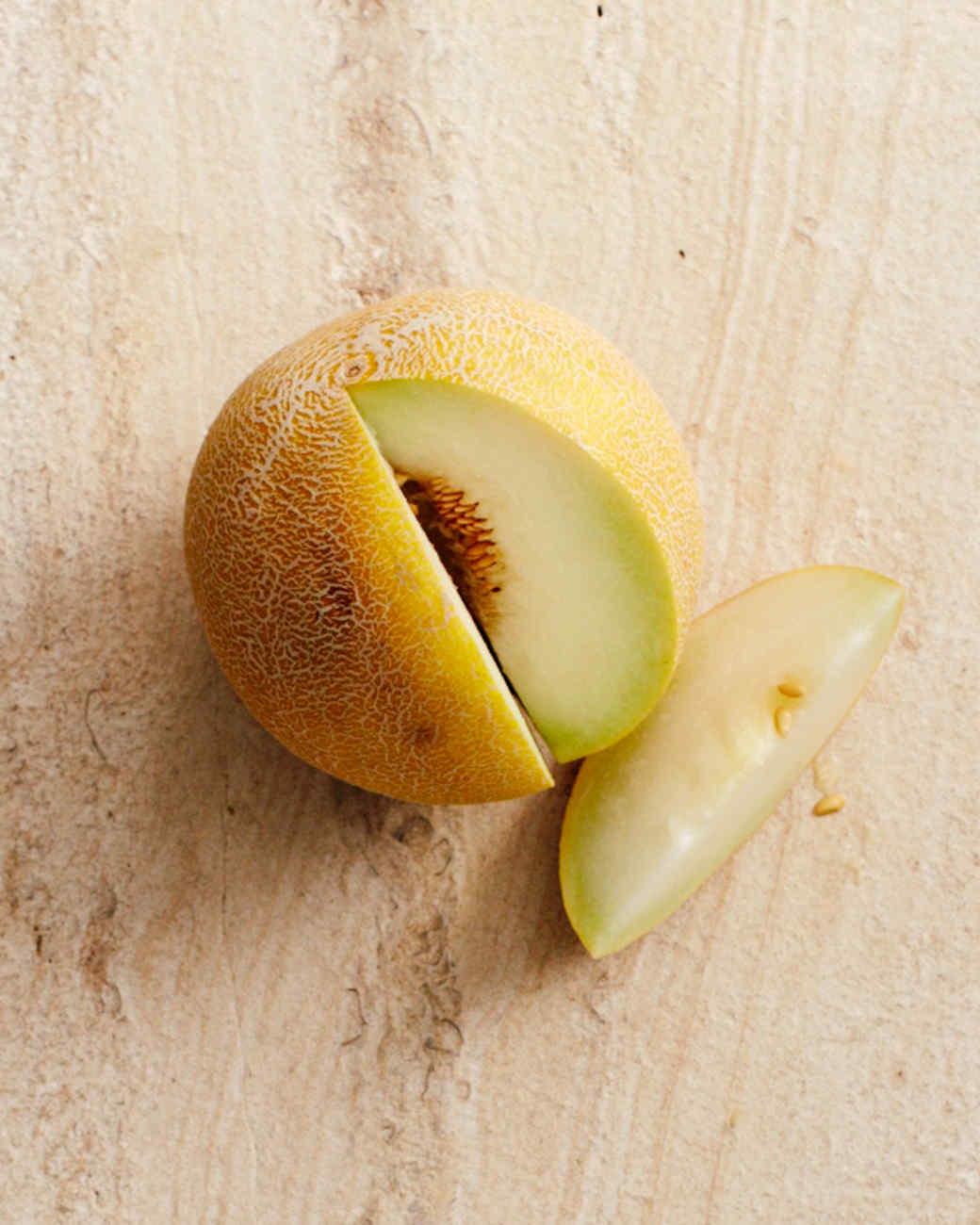 melon-ipad-galia-0188-ld110630-0614.jpg