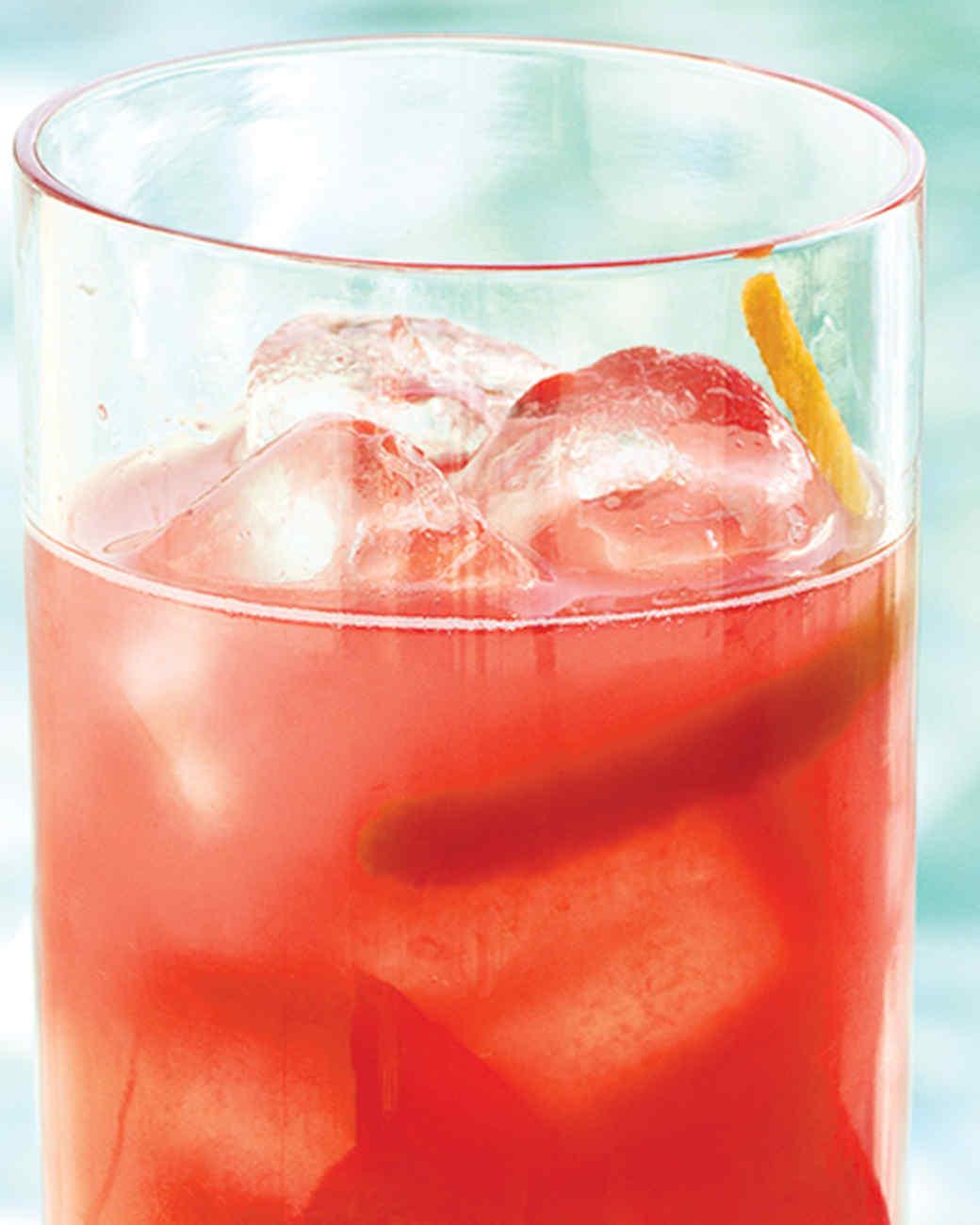 mld105489_0510_palmsprings_cocktail.jpg