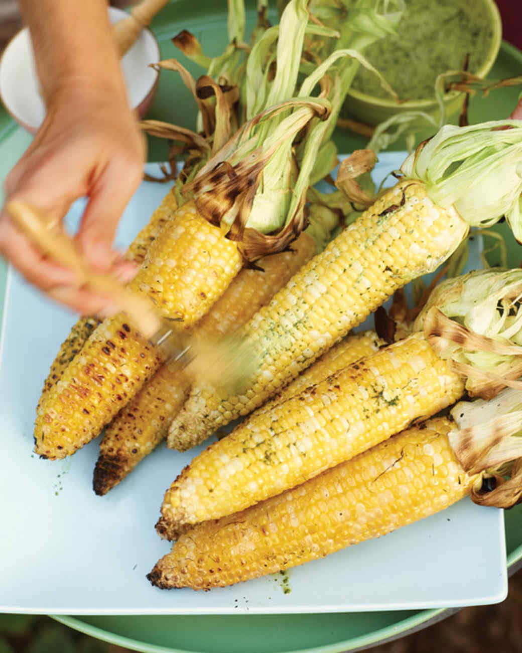 mld106444_0311_a100813_roasted_corn.jpg